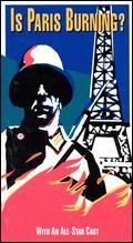 Is Paris Burning? [Hong Kong] - René Clément