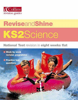 Science KS2: Pupil Book - Greaves, Simon, and Loadman, Anne