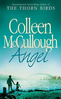 Angel - McCullough, Colleen