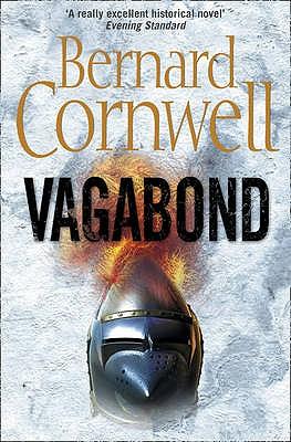 Vagabond - Cornwell, Bernard