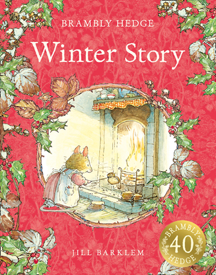 Winter Story -