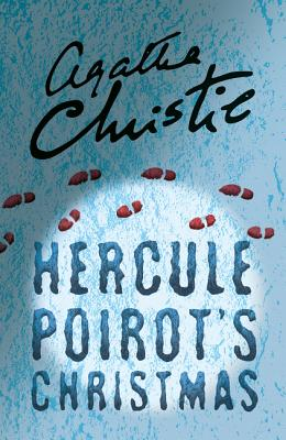 Hercule Poirot's Christmas - Christie, Agatha