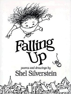Falling Up - Silverstein, Charles