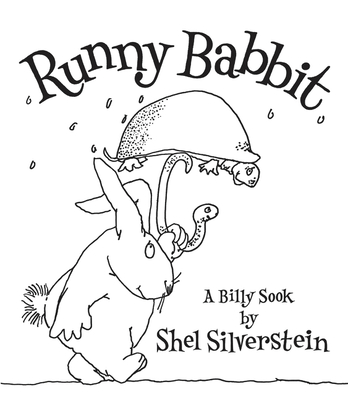 Runny Babbit: A Billy Sook -