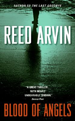 Blood of Angels - Arvin, Reed