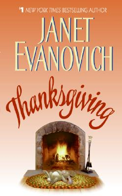 Thanksgiving - Evanovich, Janet