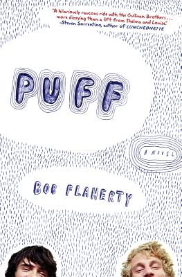 Puff - Flaherty, Bob