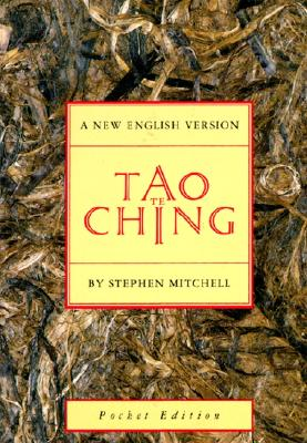 Tao Te Ching Persona - Lao-Tzu, and Mitchell, Stephen (Foreword by)