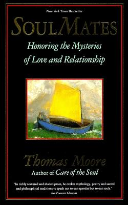 Soul Mates - Moore, Thomas