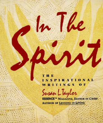 In the Spirit - Taylor, Susan L