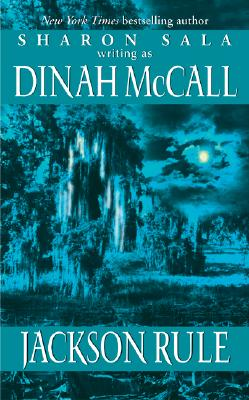 Jackson Rule - McCall, Dinah