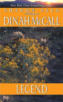 Legend - McCall, Dinah
