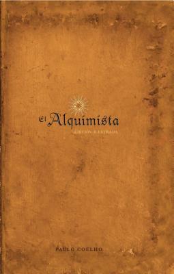El Alquimista - Coelho, Paulo