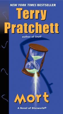 Mort - Pratchett, Terry