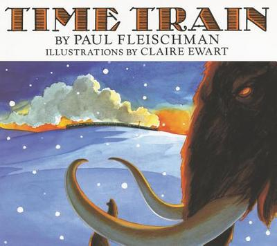 Time Train -