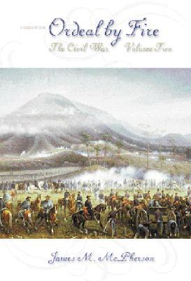 The Civil War - McPherson, James M