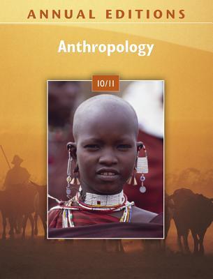 Anthropology - Angeloni, Elvio (Editor)
