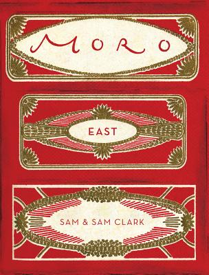 Moro East - Clark, Samuel, and Clark, Samantha