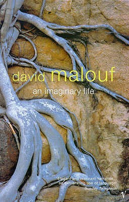 An Imaginary Life - Malouf, David