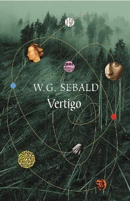 Vertigo - Sebald, W G