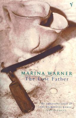 The Lost Father - Warner, and Warner, Marina