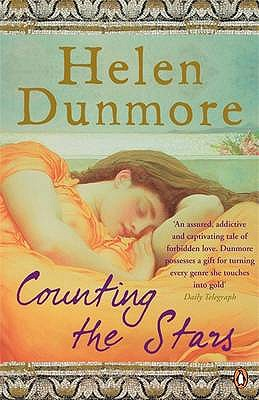 Counting the Stars - Dunmore, Helen