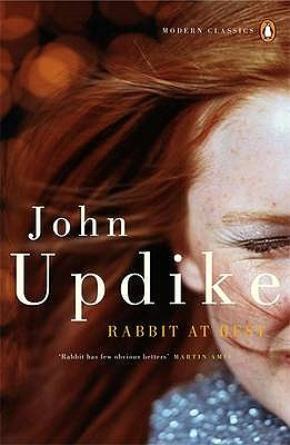 Rabbit at Rest - Updike, John, and Cartwright, Justin (Afterword by)
