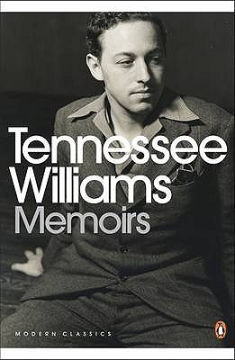 Memoirs - Williams, Tennessee, and Waters, John (Introduction by), and Hale, Allean (Afterword by)