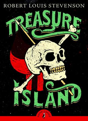 Treasure Island - Stevenson, Robert Louis, and Colfer, Eoin (Introduction by)