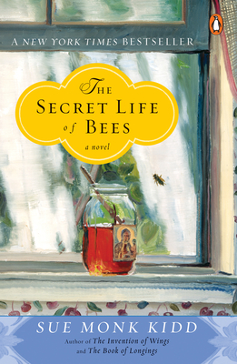 The Secret Life of Bees - Kidd, Sue Monk, and McDougal Littel (Prepared for publication by)
