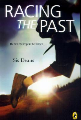 Racing the Past - Deans, Sis Boulos