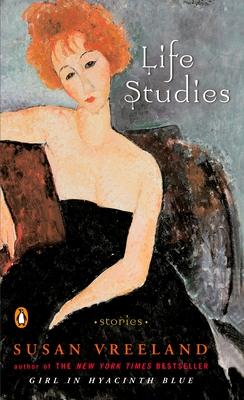 Life Studies - Vreeland, Susan