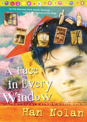 A Face in Every Window - Nolan, Han