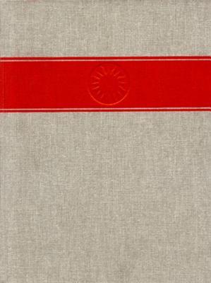 Handbook of North American Indians, Volume 8: California - Heizer, Robert F, and Sturtevant, & Heizer, and Sturtevant, William C (Editor)