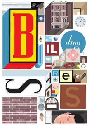 Building Stories - Ware, Chris
