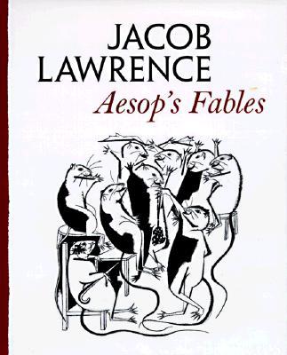 Aesop's Fables - Aesop