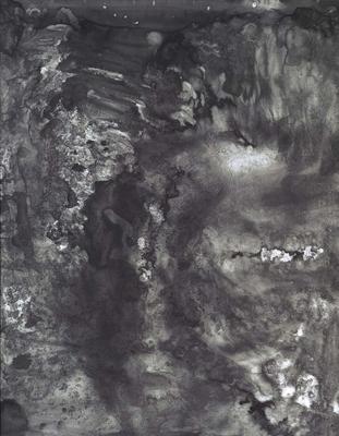 Jasper Johns: Drawings - Rosenthal, Mark, and Johns, Jasper