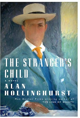 The Stranger's Child - Hollinghurst, Alan