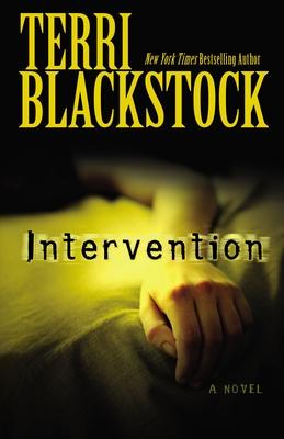 Intervention - Blackstock, Terri