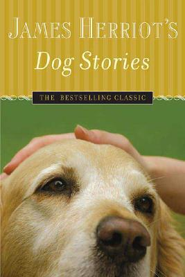 James Herriot's Dog Stories - Herriot, James