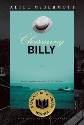 Charming Billy - McDermott, Alice