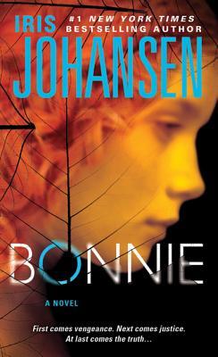 Bonnie - Johansen, Iris