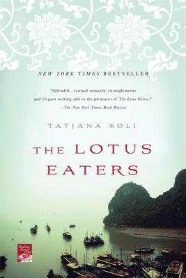 The Lotus Eaters - Soli, Tatjana