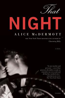 That Night - McDermott, Alice