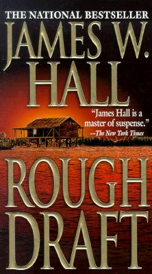 Rough Draft - Hall, James W