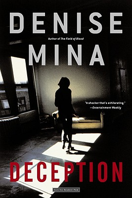 Deception - Mina, Denise