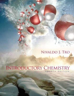 Introductory Chemistry - Tro, Nivaldo J.