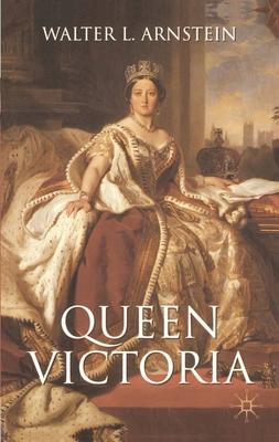 Queen Victoria - Arnstein, Walter L
