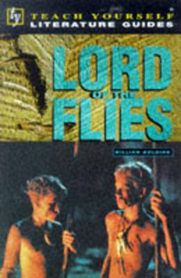 """""""Lord of the Flies"""" - Hartley, Mary"""