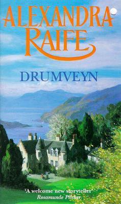 Drumveyn - Raife, Alexandra